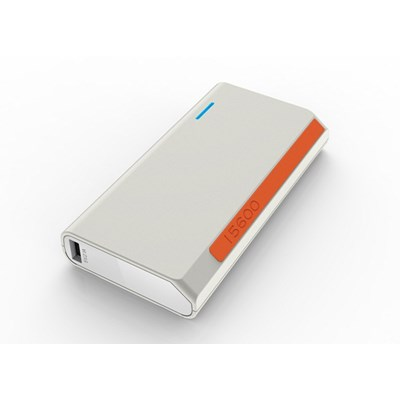 POWER BANK 15.600  AL385