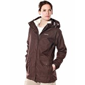 CWP945 MADIGAN II 3-IN-1 JACKET