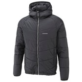 CMN146 COMPRESSLITE JACKET