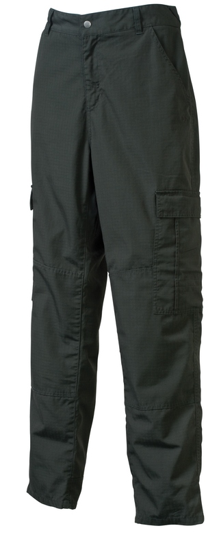 CMJ422R MALLORY TROUSERS