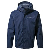 CMW779 ORION JACKET