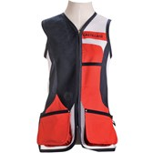 RIO MESH VEST WOMEN'S (FABRIC R.P) RIGHT