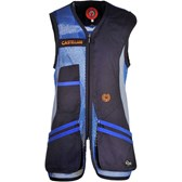 SPORT RIO VEST (FABRIC R.P) LEFT
