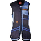 SPORT RIO VEST (FABRIC R.P) RIGHT