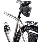 BIKE BAG IV