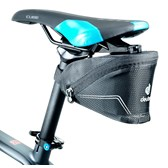 BIKE BAG CLICK I