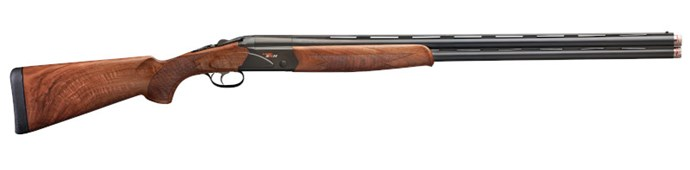AXIS SPORTING AND HUNTING 76cm