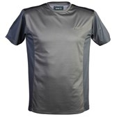 BAMBU TECH 110 T-SHIRT