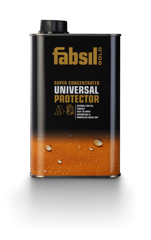 FABSIL GOLD UNIVERSAL PROTECTOR 1L