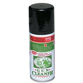 GUN CLEANER 125ml (ΣΠΡΕΥ) 60141G