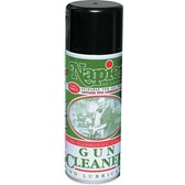 GUN CLEANER 300ml (ΣΠΡΕΥ) 6014