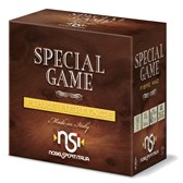 SPECIAL GAME 32/12/2-3