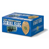 STRIKE SLUG 1-βολο 32/12/3