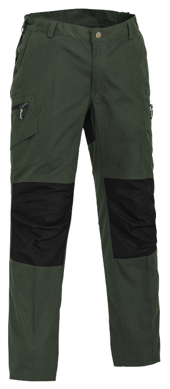 9086 TROUSERS RUSHMORE PINEWOOD
