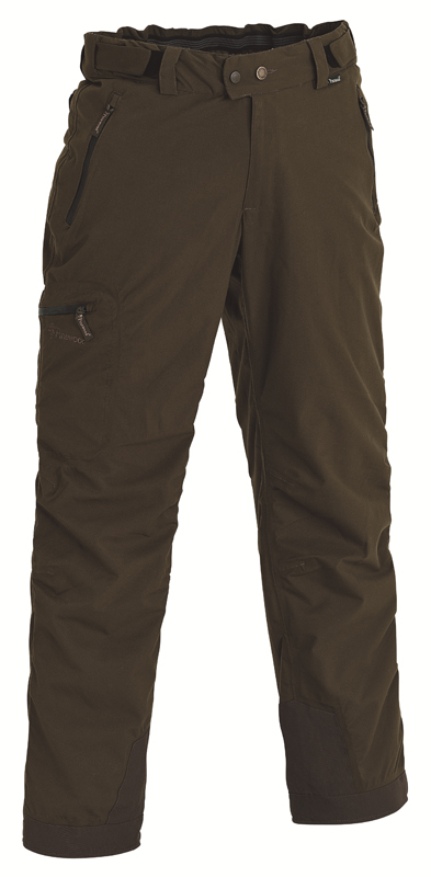 5967/9967 TROUSERS GROUSE-LITE PINEWOOD