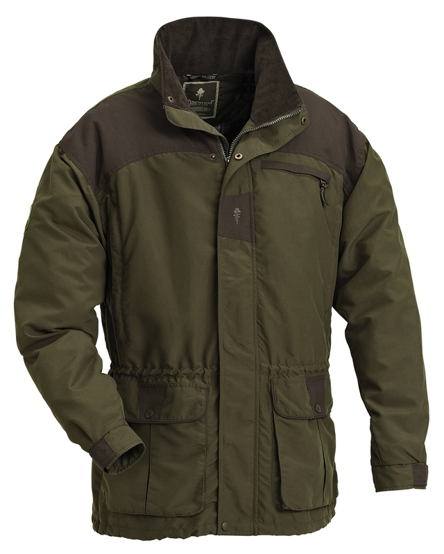 7889 JACKET LIMPOPO PINEWOOD