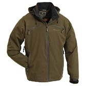 5267/9267 JACKET GROUSE-LITE PINEWOOD