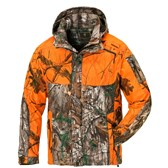 8678 RETRIEVER HUNTING JACKET PINEWOOD