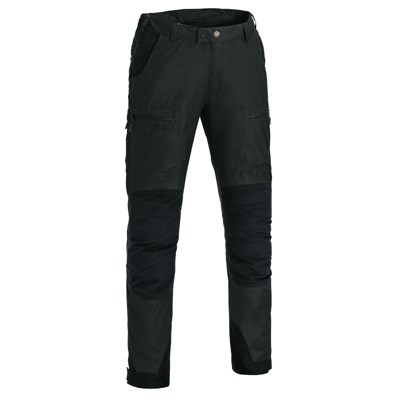 5185 CARIBOU TC EXTREME TROUSERS PINEWOOD