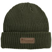 5217 NEW STOTEN CAP PINEWOOD