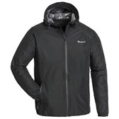 5212 CARIBOU ULTRA LITE JACKET PINEWOOD