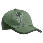 5196 FLEXFIT TREE CAP PINEWOOD