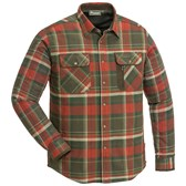 9435 CORNWALL SHIRT PINEWOOD