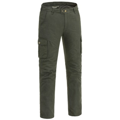5793 BRODERICK TROUSERS PINEWOOD