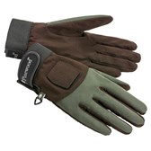 1124 QUICK RELOADER GLOVE PINEWOOD