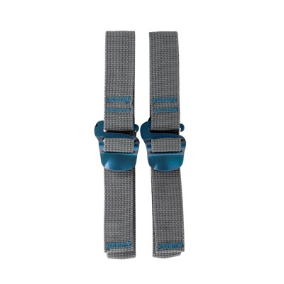 ACCESSORY STRAP WITH HOOK BUCKLE 20MM WEBBING - 1.5M