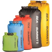 BIG RIVER DRY BAG - 35 LITRE