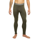 220 MERINO XTREME LONG PANTS THERMOWAVE